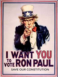 ron-paul-wants-you.jpg